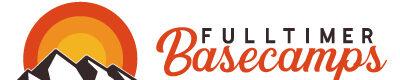 Fulltime Basecamps